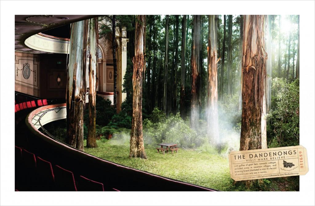dandenongs-theatre