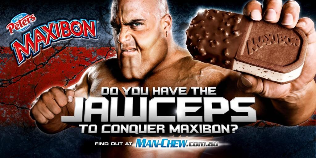 maxibon-man-chew-24sheet