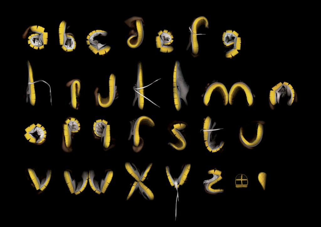 nike-reincarnate-type-yellow