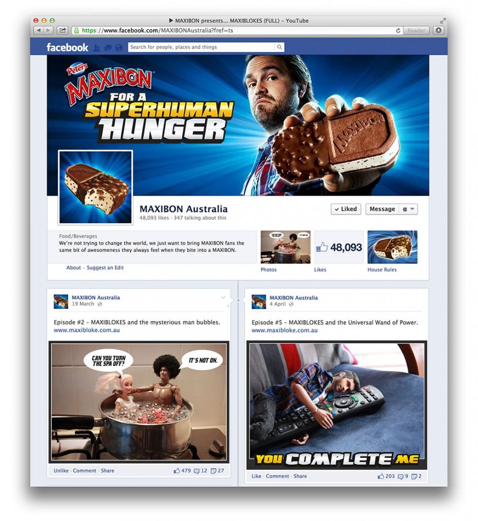 maxibon-maxiblokes-facebook-page