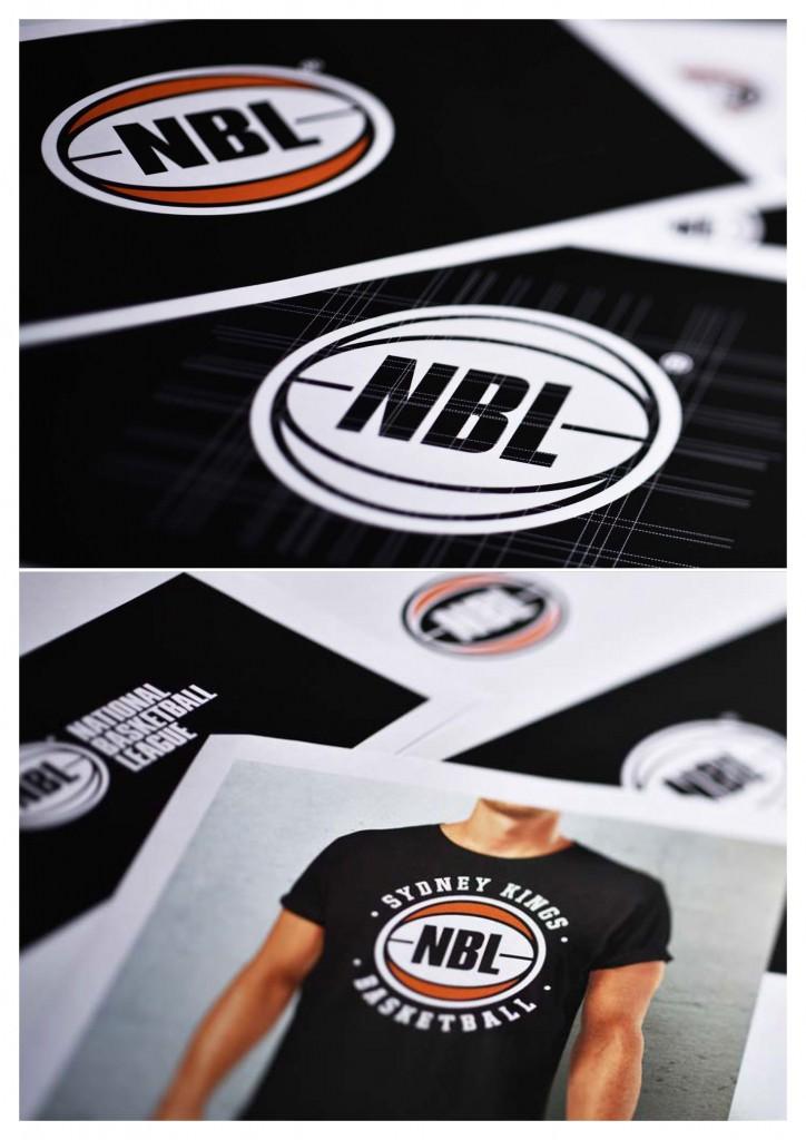 nbl-branding-4